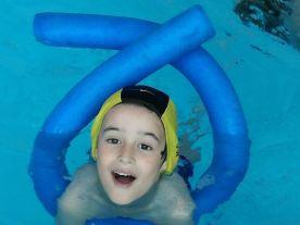 Corinne Pool 10